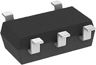 (10PCS) MCP6041T-I/OT IC OPAMP 1UA 1.4V SGL R-R SOT23 MCP6041T-I 6041 MCP6041
