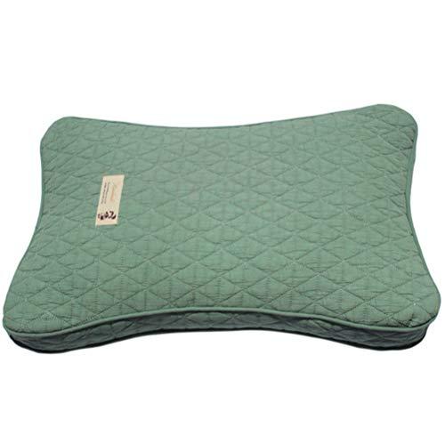 almohada mijo de la marca Jiaxiang