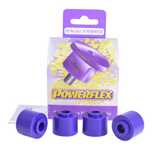 Powerflex performance cojinetes de poliuretano PFF88-205