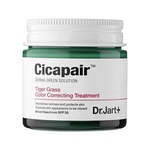 Dr. Jart Cica Repair Tiger Grass Color Correcting Treatment SPF 30