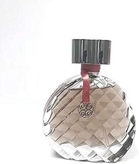Reyane Tradition Me Wonderful For Women 90ml - Eau de Parfum
