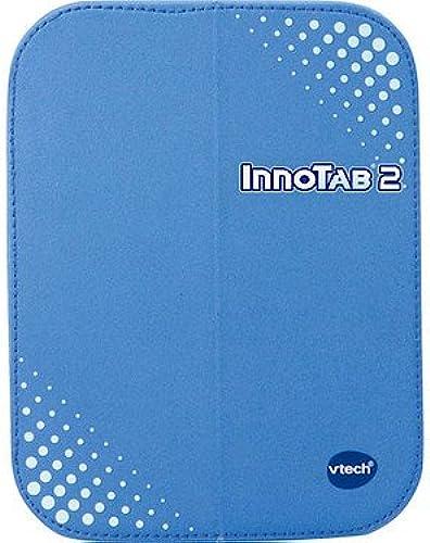 el mejor servicio post-venta VTech InnoTab - Accesorio Accesorio Accesorio para tablet para Niños (208103)  la mejor oferta de tienda online