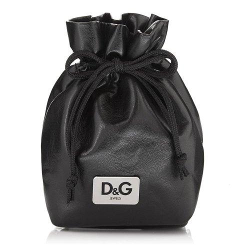 D&G Dolce&Gabbana DJ0828