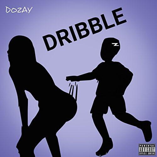Dozay