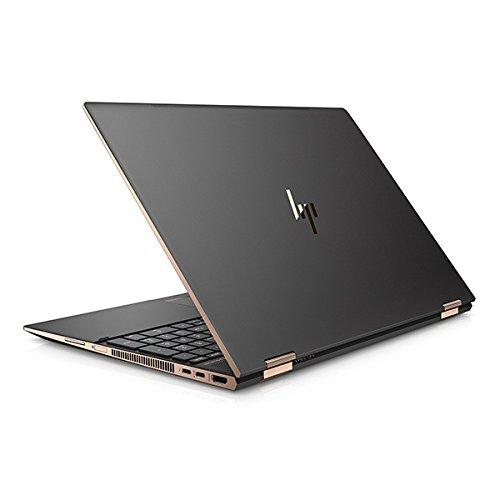 ヒューレット・パッカード(HP)ノートパソコンSpectrex36015-ch000アッシュブラック3YY07PA-AAAA