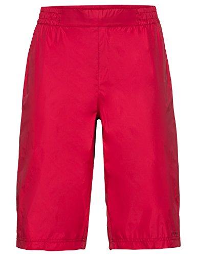 Vaude Drop Shorts Damesbroek