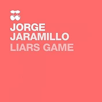 Liars Game