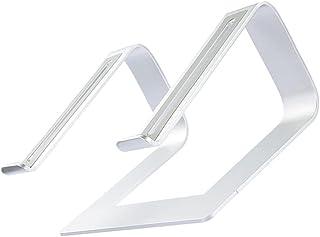 WINOMO Laptop Stand Titular Mesa Do Computador Notebook Suporte Computador Aumento da Altura Aumentando Rack Suporte para ...