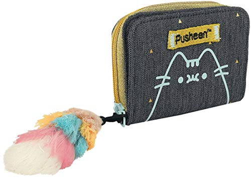 Pusheen Modern Multicolor (Origin)