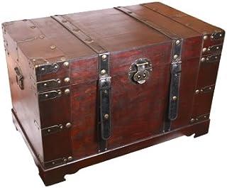 Amazon.es: muebles vintage - 4 estrellas y más