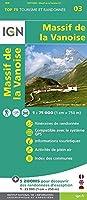 Massif de la Vanoise 2015