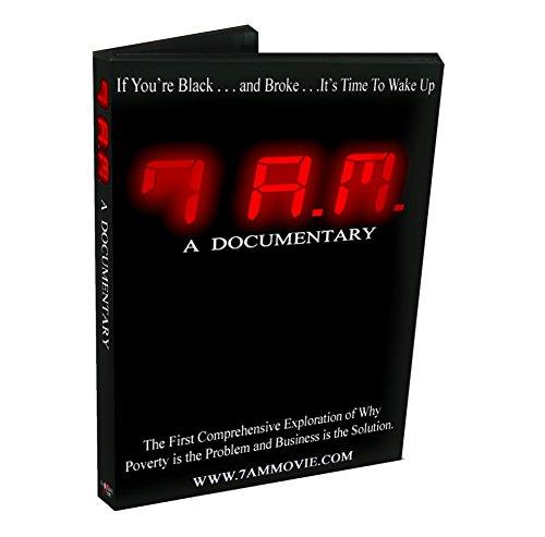7AM: A Documentary