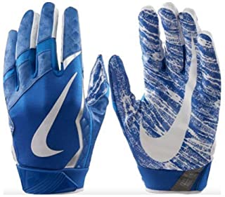 custom vapor jet gloves
