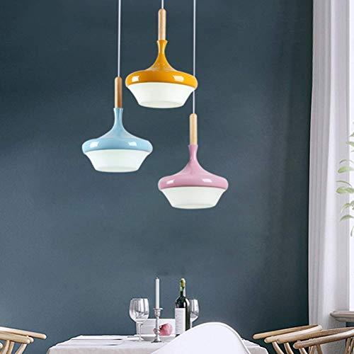 Pendelleuchten Lichter Deckenleuchten Beleuchtung Nordischen Stil Kreative Restaurant Pendelleuchte Quallen Lampe Glasabdeckung Modern Contemporary Minimalist Postmodern Contemporary Deckenleuchten B