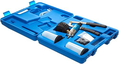 BGS 8067 Vakuumpistole mit Saug- und Druckfunktion zur vielseitigen Verwendung