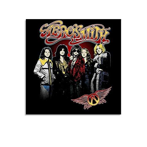 Poster Aerosmith