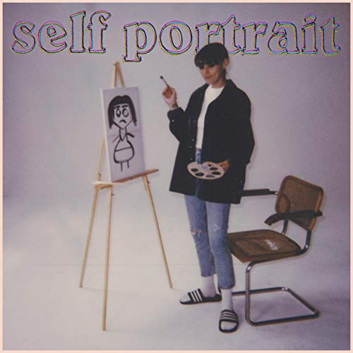 Self Portrait [Explicit]