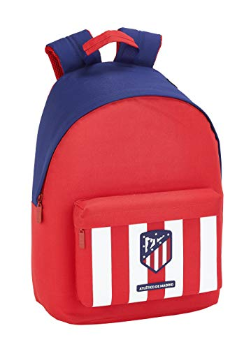 Atlético de Madrid Rugzak met laptoptas