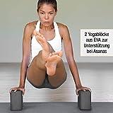 Zoom IMG-2 high pulse set yoga 6