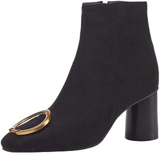 ea7f13a6340da Amazon.com: DGA - $25 to $50 / Shoes / Women: Clothing, Shoes & Jewelry
