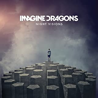 Night Visions-Deluxe Edition