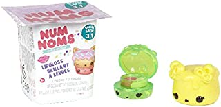 Num Noms - Mystery Pack Series 3.1