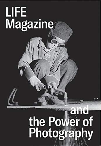 Life Magazine and the Power of Photography product image