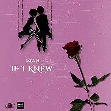 If I Knew
