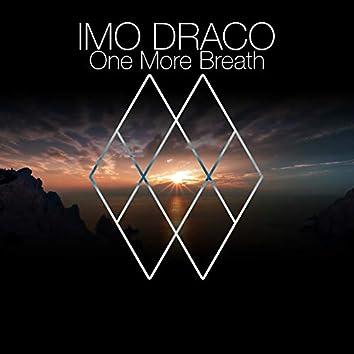 One More Breath