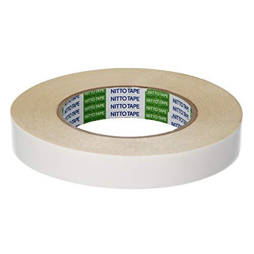 ニトムズ はがせる一般用両面テープ厚手 NO5000ND 0.32mm×20mm×20m J1430