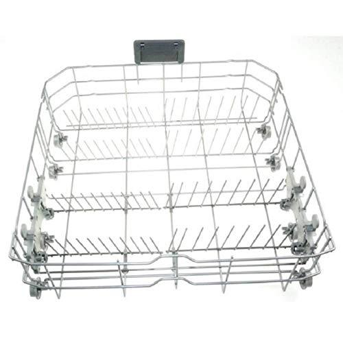 BEKO–Korb unten für Spülmaschine Beko–bvmpièces