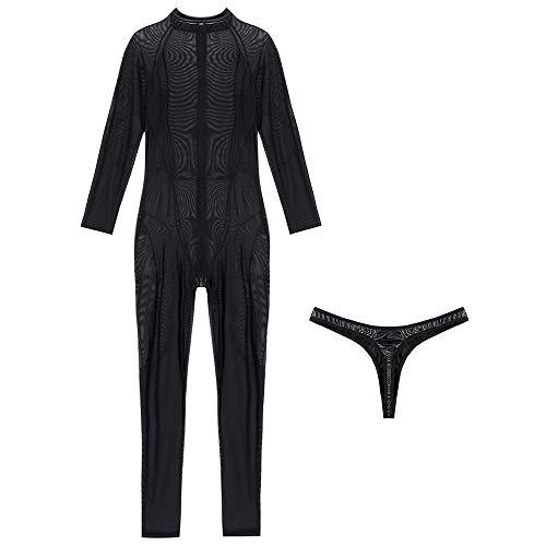 - Einfache Lustige Halloween Kostüme Für Männer