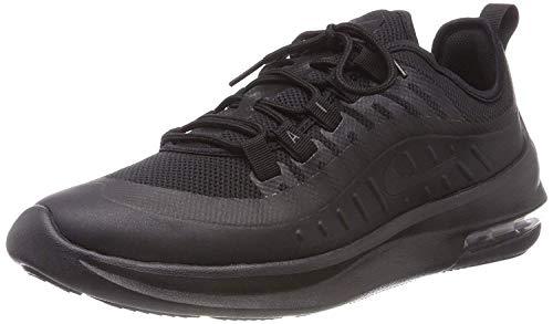 Nike Herren Air Max Axis Sneakers, Schwarz (Black/Anthracite 006), 40 EU