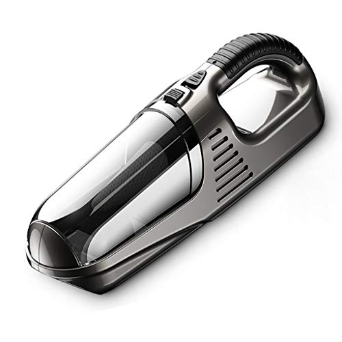 Qi Peng autostofzuiger auto-speciale high-performance huishoudelijke handstofzuiger met dubbel gebruiksdoel laden van droge en natte sterke SOG stofzuiger