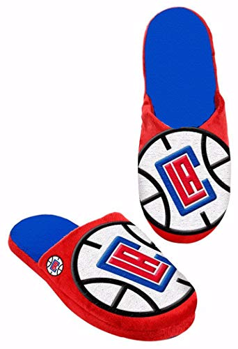 Forever Collectibles NBA Los Angeles LA Clippers Men