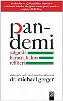 Pandemi - Salginda Hayatta Kalma Rehberi