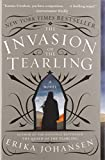 The Invasion of the Tearling: A Novel (Queen of the Tearling, The, 2)
