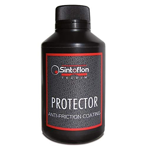 SINTOFLON PROTECTOR Tratt.motore Sec.Fase Fl.250 ml