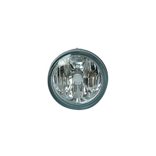 Magneti Marelli 712411801129 Nebellicht, Recht/Linke
