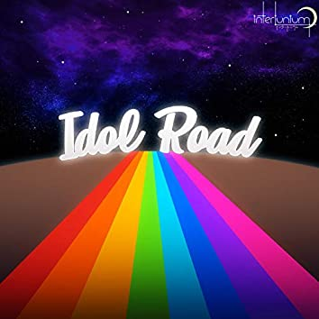 Old Town Road (Idol Road)