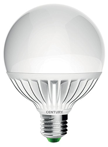 LED Globo 18W E27 3000K