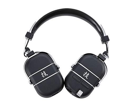 BOSS Wireless Guitar Headphone System WAZA-AIR