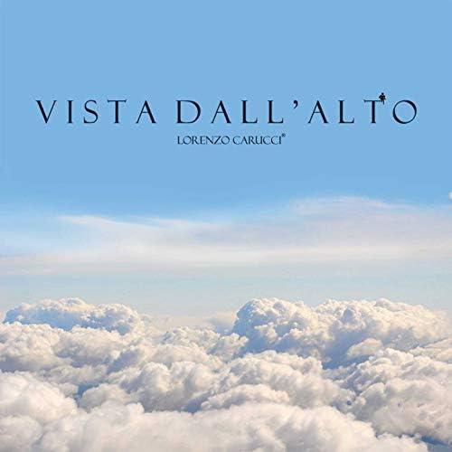 Lorenzo Carucci feat. Danilo Riccardi