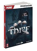 Thief - Prima Official Game Guide. de Stephen Stratton