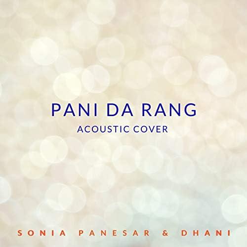 Sonia Panesar & Dhani