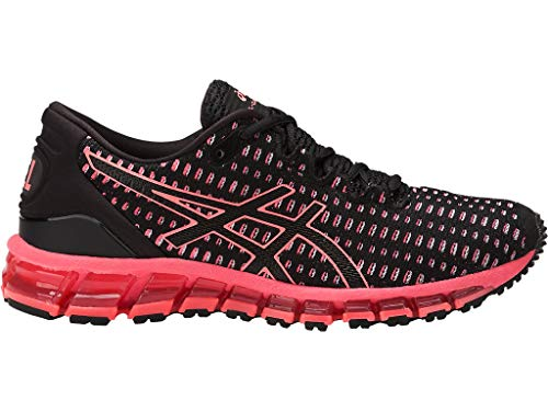 Zapatillas de correr Asics Gel-Quantum 360 Shift para mujer