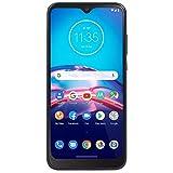 Best Net10 Phones Smartphones - Net10 Motorola Moto e 4G LTE Prepaid Smartphone Review