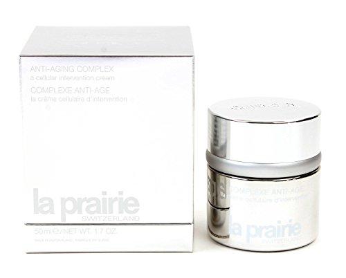 La Prairie Anti Aging Complex 50ml
