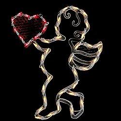 Valentines Day Outdoor Decor Divine Lifestyle