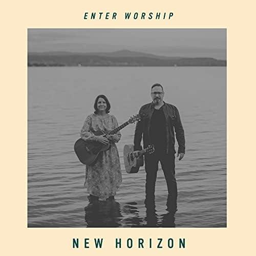 Enter Worship